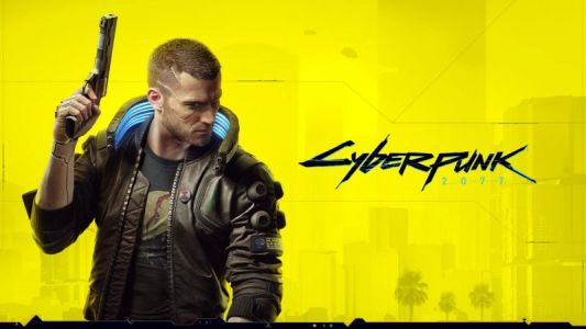 The much anticipated game Cyberpunk 2077 is coming to GeForce NOW at launch