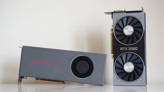 Graphics card deals of the week - 14th August 2020