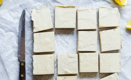 Study finds surprising link between eating soy and dementia risk