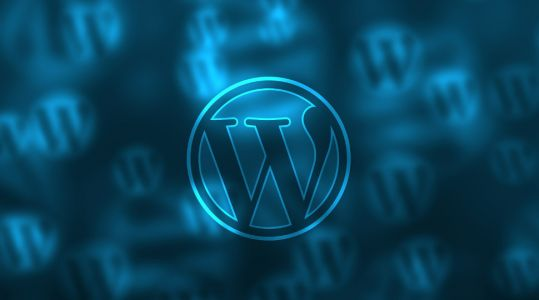 Patch this WordPress plugin bug, thousands of site owners warned