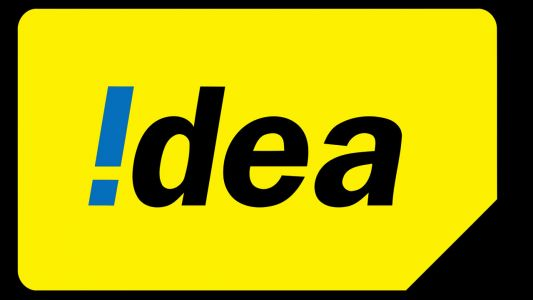 Idea offers Rs 2,000 cash back on purchase of new 4G phone