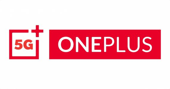 OnePlus announces it'll launch a 5G phone next year