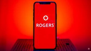 Rogers schedule lists incoming updates for LG, Motorola, Samsung phones and more