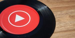 Understanding the YouTube Premium, YouTube Music and Google Play Music pricing structure