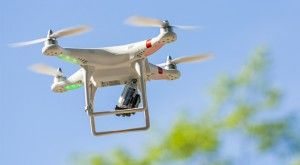 FAA Eases Drone Restrictions for 10 Pilot Programs