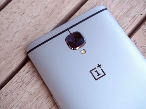 OnePlus confirms up to 40,000 customers were impacted by credit card hack