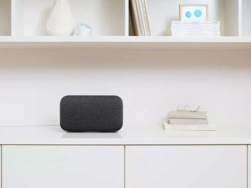 You can now buy the Google Home Max from Best Buy and Verizon