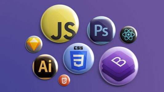Master website building in 2019 with this bundle