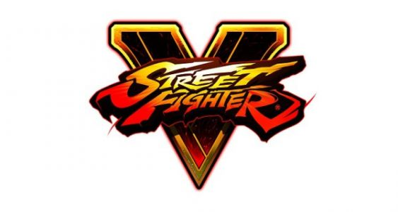 A new arcade version of Street Fighter V, based on a Taito board, will be playable in Japan on October 21 and 22