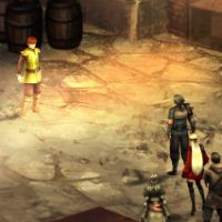 Designing great minigames and sidequests for indie JRPG Legrand Legacy