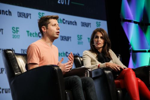 Startups Weekly: Uber's headline-grabbing week and sextech at SXSW