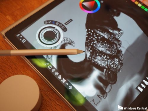 Should you buy a Surface Pen for the Surface Pro 6?