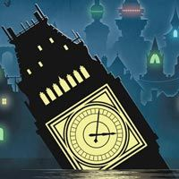 Video: The care and feeding of live narrative game Fallen London