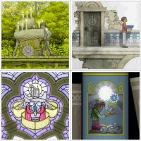 Gorogoa: how the hit indie game derived from a failed comic book