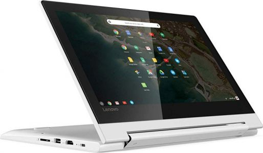 Need a new Chromebook that won't break the bank? Let us help!