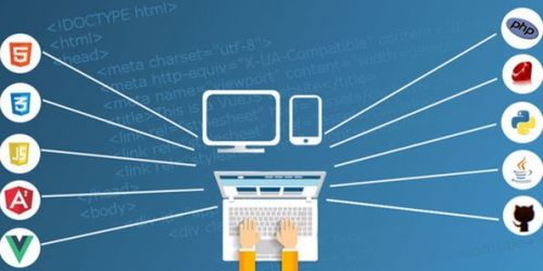 Learn to code in 2019 with this amazing bundle of courses!