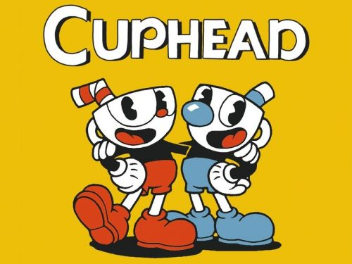 Cuphead is one of 2017's best games and is down to its lowest Amazon price
