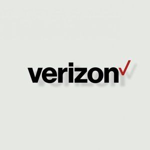 Apple Music coming to select Verizon Unlimited plans at no extra cost