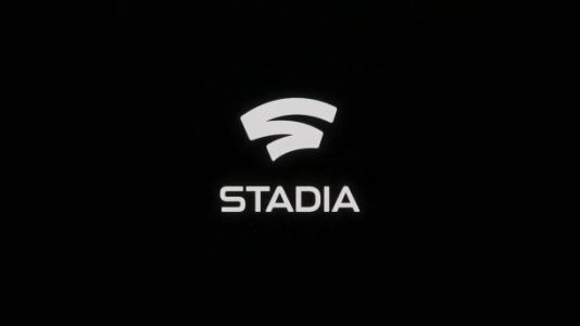 Google Stadia is a new cloud gaming platform with its own controller