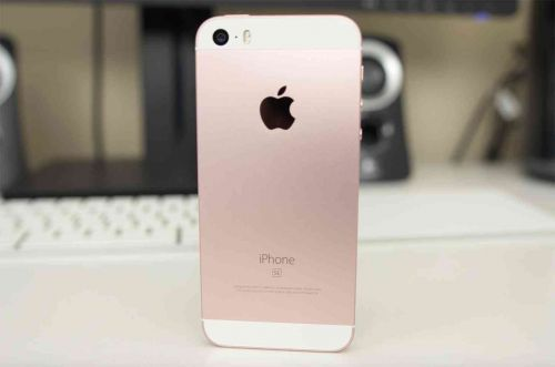 AT&T Prepaid deal offers iPhone SE for $49.99