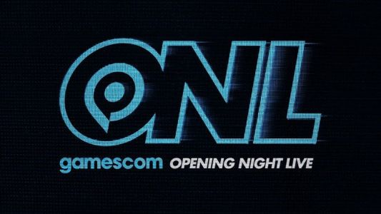 Tune in to Gamescom 2019 Opening Night Live right here