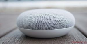 Google says fix is coming for Google Home and Chromecast network issues