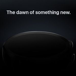 Mobvoi to reveal new TicWatch smartwatch on October 22