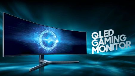 No need to monitor prices: we've got the best monitor deals right here