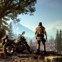Days Gone has driven Sony Bend to more than double in size