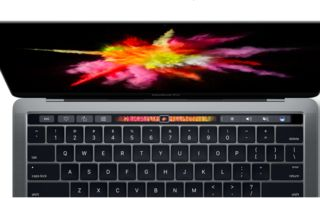 IFixit sheds light on the MacBook Pro's 'Flexgate' issue