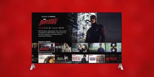 Netflix: Nielsen ratings for streaming shows mean nothing