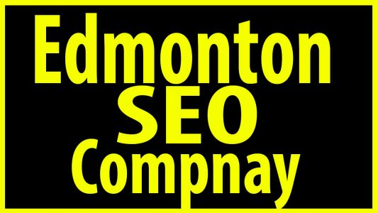 Edmonton SEO Company | Affordable Online Marketing | Upwork