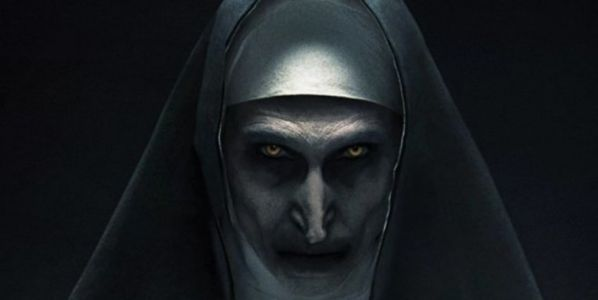 The Nun's One Big Conjuring Connection, Explained By Its Director