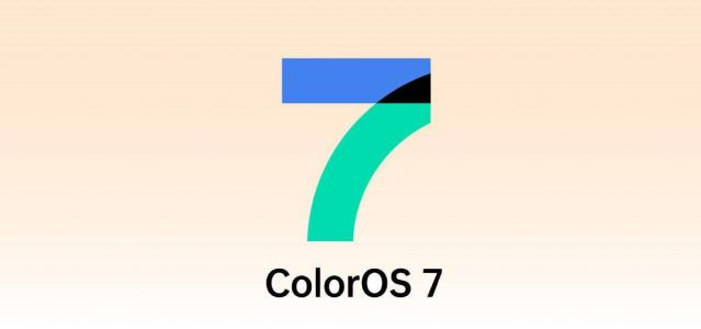 Oppo reveals Android 10-based ColorOS 7 update plan for devices in India