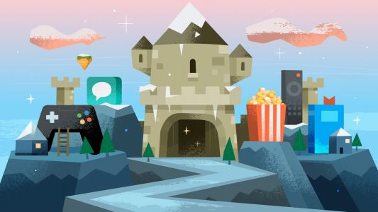 Google Play sale serves up 99 cent movie and TV show rentals