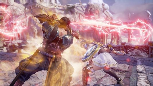 Soulcalibur VI: Everything you need to know