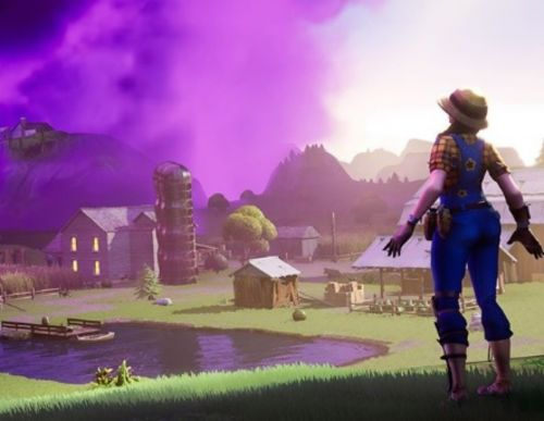 IOS 13 Bug Makes 'Fortnite,' 'PUBG Mobile' Unplayable
