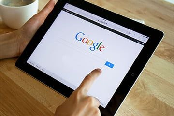 Prone to web surfing? Google Chrome's new Focus Mode fights internet distractions