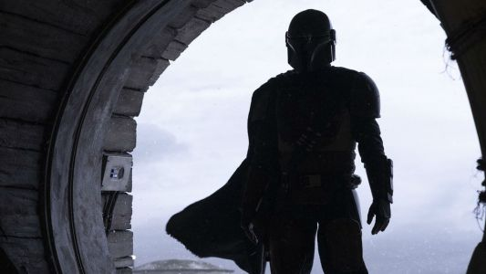 Should You Be Excited About Star Wars Jedi: Fallen Order?