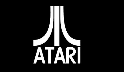 We've Got Our First Look At Atari's New Console And It's Weird