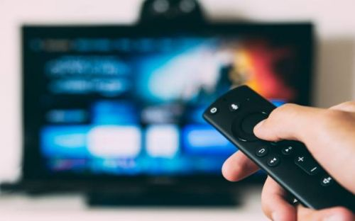 Sling TV is offering a big service credit for new Fire TV customers