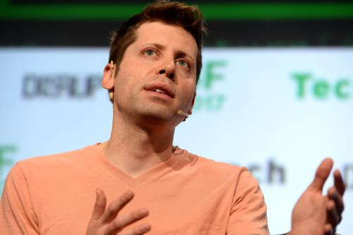 Sam Altman complains about political correctness in San Francisco, says it's hurting innovation