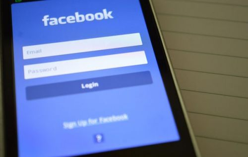 Facebook security firm acquisition plan leaks following hack disclosure