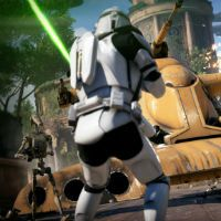 From Belgium To Hawaii, Potential 'Battlefront 2' Loot Box Legislation Would Be Complicated