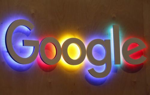 Google outage blamed on misdirected traffic through Russia, China