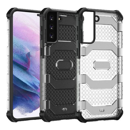 Best Galaxy S21 Plus cases to protect your new phone in 2021
