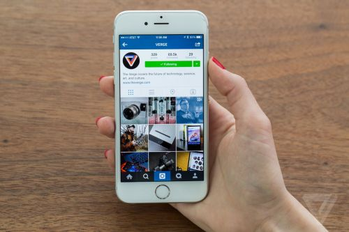 Instagram will upgrade two-factor authentication to guard against SIM hacking