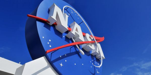 A hacker penetrated NASA's network using a $35 gadget from Amazon