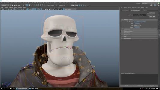 The best 3D modelling software in 2020