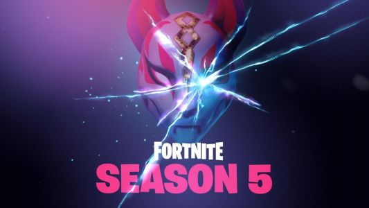 Fortnite Playground Mode Gets Removed Soon, Here's When And Why